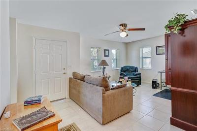 Bonita Springs Multi Family Home For Sale: 27730/732 Pierce Ave