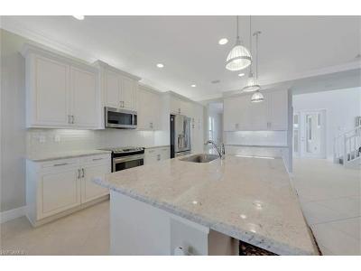 Riverstone Single Family Home For Sale: 2773 Cinnamon Bay Cir