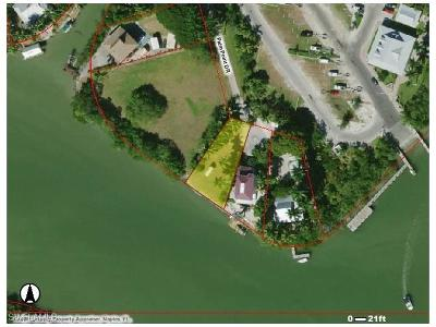 Goodland Residential Lots & Land For Sale: 739 Palm Point Dr