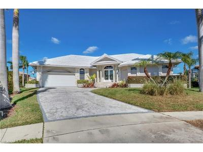 Marco Island Rental For Rent: 335 Cottage Ct