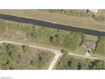 Residential Lots & Land For Sale: 707 Sawyer St