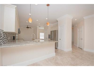 Valencia Lakes Single Family Home Pending With Contingencies: 2731 Orange Grove Trl
