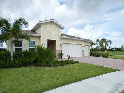 Naples FL Single Family Home For Sale: $541,265