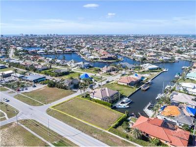 Marco Island Residential Lots & Land For Sale: 5 Covewood Ct