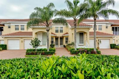 Naples FL Condo/Townhouse For Sale: $729,500