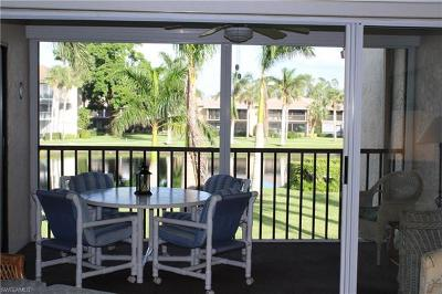 Condo/Townhouse For Sale: 960 Palm View Dr #209