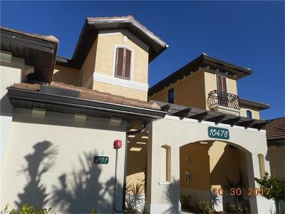 Rental For Rent: 10478 Casella Way