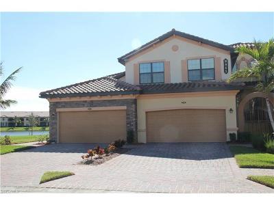 Naples FL Condo/Townhouse For Sale: $405,055