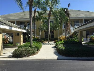 Naples Condo/Townhouse For Sale: 1960 Willow Bend Cir #5-102