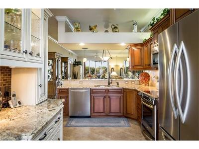 Naples FL Condo/Townhouse For Sale: $259,900
