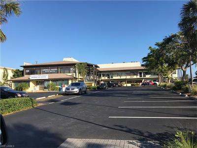Marco Island Commercial For Sale: 1112 N Collier Blvd #202