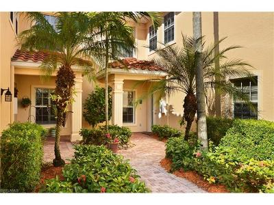 Naples Condo/Townhouse For Sale: 4465 Dover Ct #1002