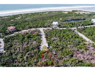 Marco Island Residential Lots & Land For Sale: 131 Wild Cherry Ln