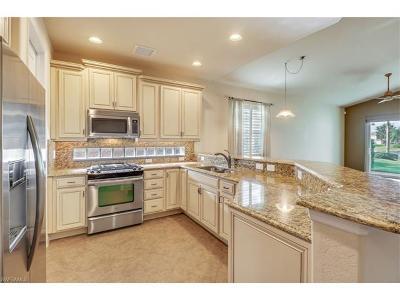 Single Family Home For Sale: 9221 Astonia Way