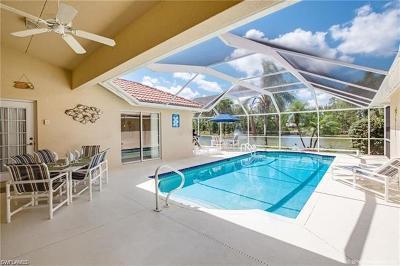 Briarwood Single Family Home For Sale: 1092 Tivoli Dr