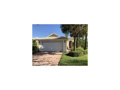 Verona Walk Rental For Rent: 7903 Valentina Ct