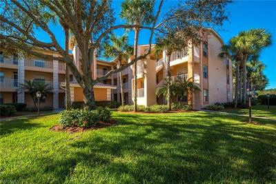 Bonita Springs Condo/Townhouse For Sale: 9300 Highland Woods Blvd #3110