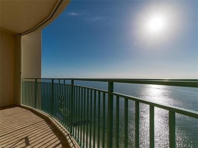 Marco Island FL Condo/Townhouse For Sale: $1,770,000