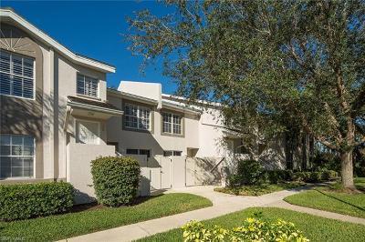 Condo/Townhouse For Sale: 3755 Fieldstone Blvd #1203