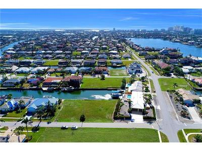Marco Island Residential Lots & Land For Sale: 1065 Dill Ct