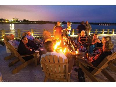 Naples FL Single Family Home For Sale: $527,655