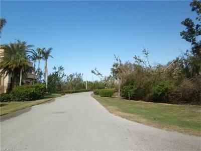 Marco Island Residential Lots & Land For Sale: 116 Sea Lavender Ln
