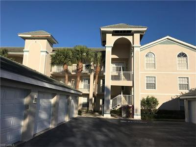 Bermuda Lago Rental For Rent: 28881 Bermuda Lago Ct #304