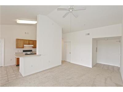 Naples FL Condo/Townhouse For Sale: $145,000