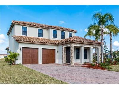 Maple Ridge Single Family Home For Sale: 5071 Trevi Ave