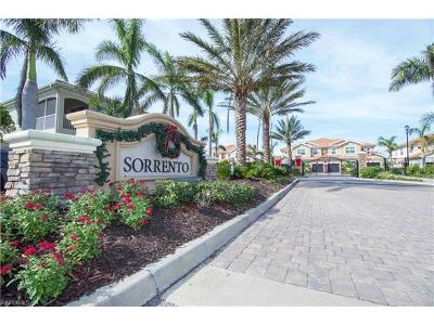 Bonita Springs FL Condo/Townhouse For Sale: $234,990