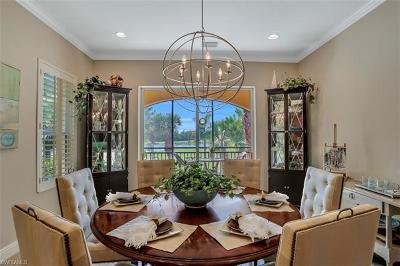 Condo/Townhouse For Sale: 9077 Cherry Oaks Trl #201