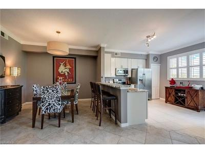 Condo/Townhouse For Sale: 6828 Sterling Greens Pl #4104