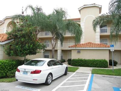 Bermuda Links Rental For Rent: 26640 Rosewood Pointe Dr #103