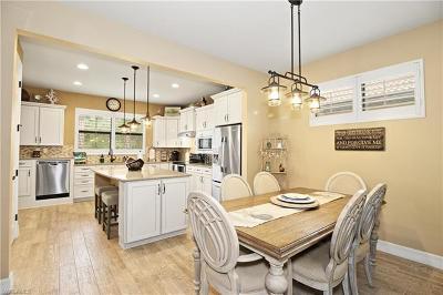 Del Webb Single Family Home For Sale: 5761 Mayflower Way