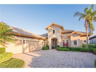 Majors Single Family Home For Sale: 8902 Shenendoah Cir