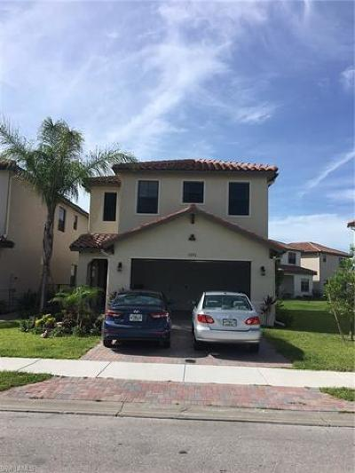 Single Family Home For Sale: 5096 E Beckton Rd