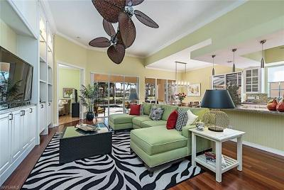 Island Walk Single Family Home For Sale: 3044 Ellice Way