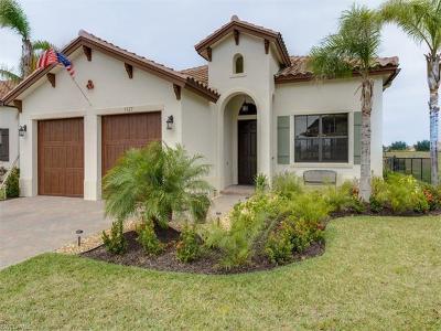 Maple Ridge Single Family Home For Sale: 5327 Ferrari Ave