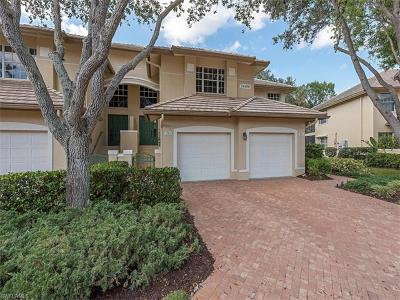 Bonita Springs Condo/Townhouse For Sale: 24450 Reserve Ct #202