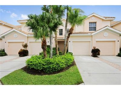Condo/Townhouse Pending With Contingencies: 8340 Whisper Trace Way #F-203
