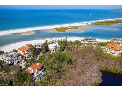 Marco Island Residential Lots & Land For Sale: 875 Sea Dune Ln
