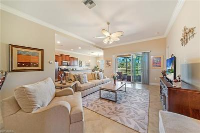 The Quarry Single Family Home For Sale: 9111 Siesta Bay Dr