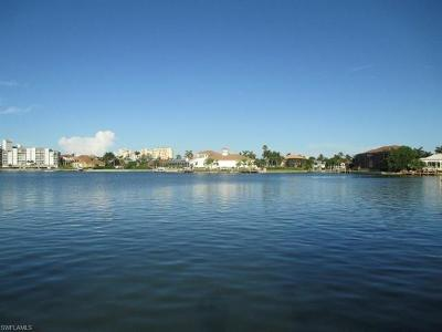 Marco Island Residential Lots & Land For Sale: 830 Arcadia Ct