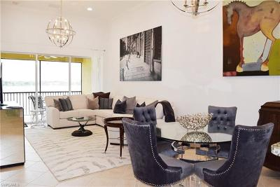 Condo/Townhouse For Sale: 28436 Altessa Way #203
