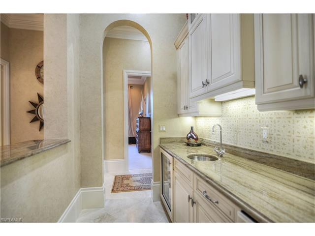 5880 Burnham Rd Naples FL MLS