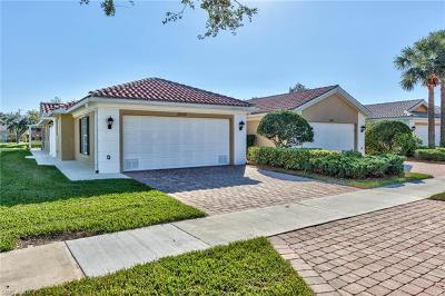 San Remo, Village Walk Of Bonita Springs Condo/Townhouse For Sale: 28059 Boccaccio Way