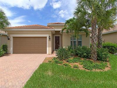 Del Webb Single Family Home For Sale: 5908 Constitution St