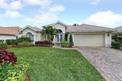 Briarwood Single Family Home For Sale