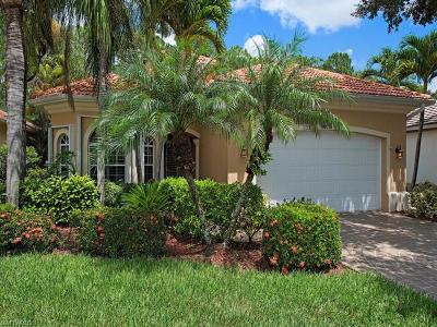 Single Family Home For Sale: 6075 Shallows Way
