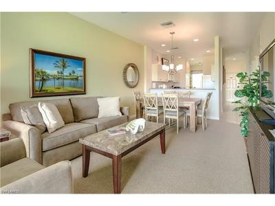 Greenlinks Condo/Townhouse For Sale: 7950 Mahogany Run Ln #424